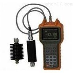 上海特价供应LDX-RY-RY5000吸收式射频功率计