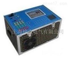 深圳特价供应LDX-YJ-JBC-WJ继电保护综合测试新款仪