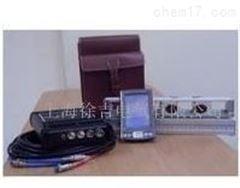西安特价供应LDX-LS-SL1188P 美国 便携式超音波时间差夹管型流量计