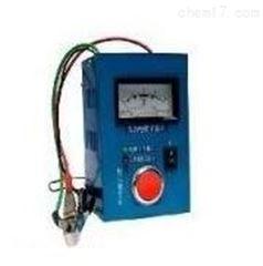 杭州特价供应LDX-H14326蓄电池检测表