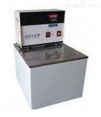武汉特价供应LDX-PX-CH1030微机温控超级恒温槽