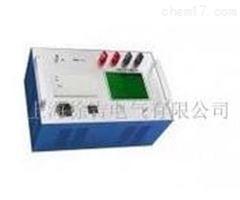 深圳特价供应LDX-WBL-BLDT-2接地引下线导通测试仪
