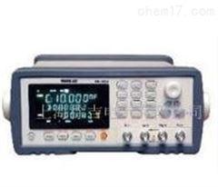 济南特价供应LDX-AT617精密电容测试仪