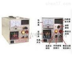 广州特价供应LDX-GZ-PN-12导电类型鉴别仪