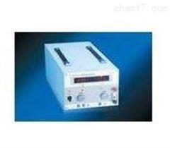 北京特价供应LDX-DH1716-4D单路数显直流稳压稳流电源