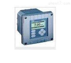 成都特价供应LDX-HX-PRO-P3 美国 ph变送器