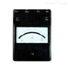 广州特价供应LDX-C41-mA直流微安表
