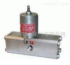 济南特价供应LDX-CJN-S25JD-10电磁换向阀(1寸)