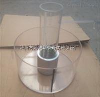 ST-1型透水水泥混凝土透水系数试验装置