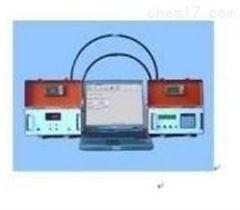 广州特价供应LDX-WKT-6无线电波坑道透视仪新款