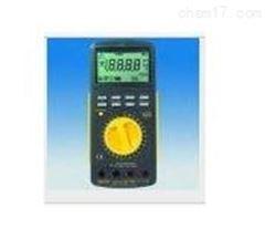 武汉特价供应LDX-JAN-DLC-3000手持式电缆长度仪
