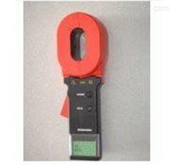 北京特价供应LDX-JAN-EM-DY/Y钳型接地电阻测试仪新款