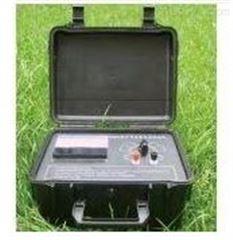 西安特价供应LDX-JAN-LOAHG500杂散电流测试仪
