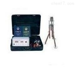 长沙特价供应LDX-JLC-SL-286电火花在线检测仪