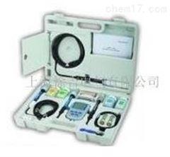 北京特价供应LDXHX-WMP-5便携式五参数水质检测仪