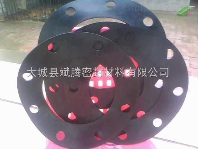 三元乙丙橡胶垫