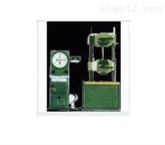 武汉特价供应LDX-BJ-WES-1000B微机数显液压试验机