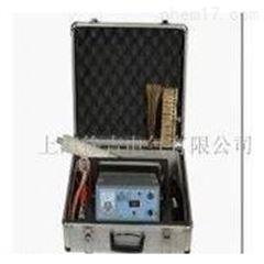 深圳特价供应LDX-LY-YH-5指示针直流电火花检测仪
