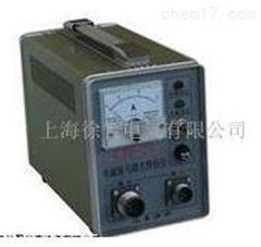 成都特价供应LDX-LY-CJE-2A电磁轭马蹄式探伤仪