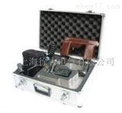 杭州特价供应LDX-LY- LY318DC微型磁轭探伤仪