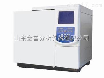 新型GC-8890SD变压器油色谱分析仪
