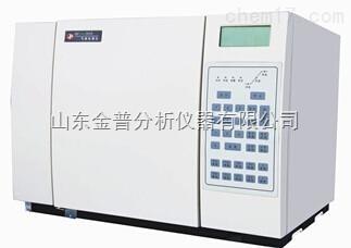 GC-2010SD变压器油色谱仪