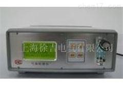 武汉特价供应LDX-BJ-YX-301B电化学气体分析仪