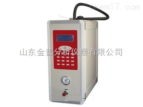 TS-3410热解吸仪
