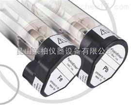N3050119铬元素灯美国耗材江苏代理