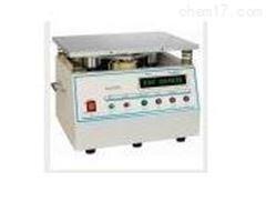 泸州特价供应LDX-SZ-MP-3000测振仪