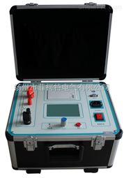AY3291回路电阻测试仪