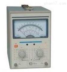 银川特价供应LDX-SZ-RVT322双频道交流毫伏表