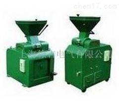 泸州特价供应LDX-HY-CP系列密封锤式破碎机
