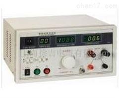 长沙特价供应LDX-SZ-RK2678X接地电阻测试仪