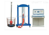 DBAJ-20 电力安全工器具力学性能试验机