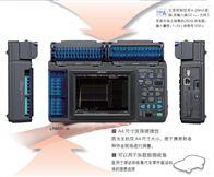 HIOKI 日置LR8402-21数据采集仪温度记录仪