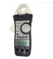 成都特价供应LDX-ZH-HP-870k交/直流漏电测试仪