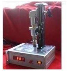 济南特价供应LDX-HHY8-FZ-2006半导体粉末电阻率测试仪
