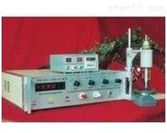 沈阳特价供应LDX-HHY8-BD-86A半导体电阻率测试仪
