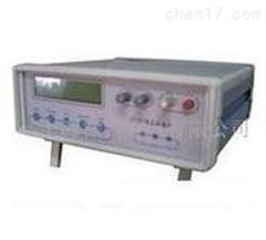 泸州特价供应LDX-SHT-HT707智能数字磁通计