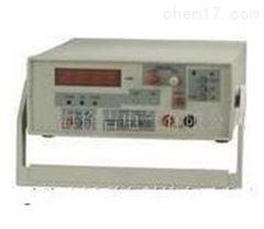 成都特价供应LDX-SHT-HT700SP多功能台式数字磁通计