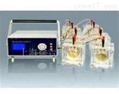 南昌特价供应LDX-NE-NEL-PEA混凝土电通量测定仪新款