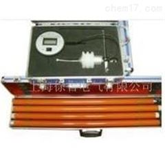 北京特价供应LDX-SX15绝缘子带电测试仪(35KV)