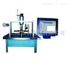哈尔滨特价供应LDX-LZY-J6930轴承接触角测量仪/新款