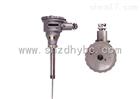 WZP2-140双支防爆铂电阻