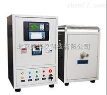 MHY-26868智能发气性测定仪/