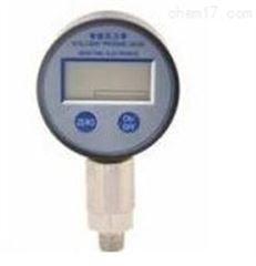 哈尔滨特价供应LDX-XA-WA-BPZ-Ⅰ系列数字压力表