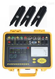 L2703多功能电能表校验仪