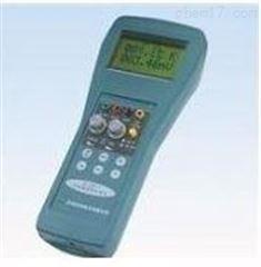 银川特价供应LDX-JH-HR-XZJ-3000热工宝典