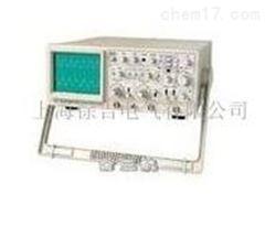 南昌特价供应LDX-LY-YB4328D示波器 长余辉慢扫描示波器